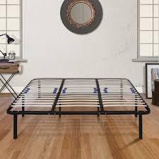 bed frame bedroom furniture target
