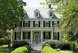 styles of home architecture historic house styles how to identify your own house old house web
