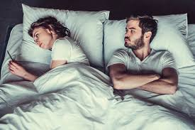 How Long Should You Last In Bed How Long Should I Last In Bed Best Bed 2017