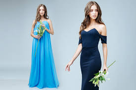 gowns for wedding the best bargain wedding and entourage gowns sassy manila