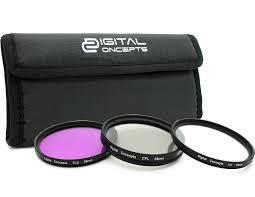 nikon 55 200mm f 4 5 6g ed if af s dx vr ii nikkor zoom lens