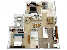 Two Bed Two Bath Apartment 2 Bed 2 Bath Apartment In Columbia Sc Nexus At Sandhill