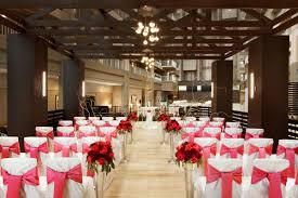 chicago wedding venues reviews for 577 venues