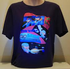 shirt transfers kamos t shirt