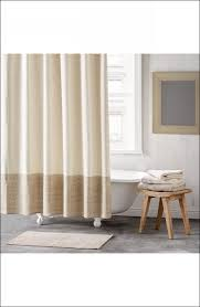 White And Navy Striped Curtains Interiors Marvelous Horizontal Striped Curtains Navy Blue White