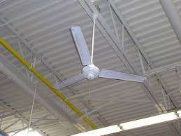 Industrial Fans Walmart by Ceiling Fans At Walmart Image Collections Home Fixtures