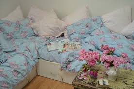 shabby chic bedding for girls shabby chic bedding target vnproweb decoration