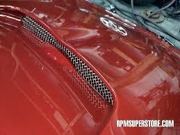 rose gold corvette rpmsuperstore com richmond u0027s 1 auto salon 800 997 8468