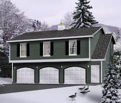 beautiful carriage house plans inspirational house plan ideas
