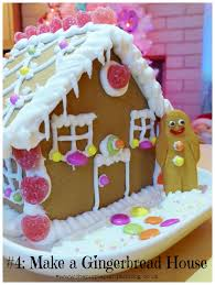 Christmas Cake Decoration Ideas Uk 8 Gingerbread Men Decorating Ideas The Purple Pumpkin Blog