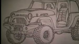 cars drawings pencil sketch drawings of sports cars youtube