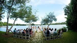 oahu wedding venues 25 spectacular oahu wedding venues diy wedding 38416