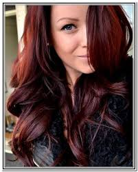 hair colours for 2015 gallery fall hair colors 2015 women black hairstyle pics