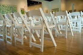 rental chairs and tables rent chairs and tables for party thelt co