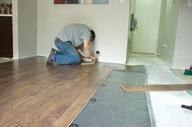 laying laminate floors lane home co