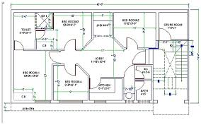 house plans autocad house plan garages with apartments mansion