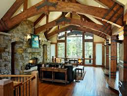 timberframe home plans rustic timber frame house plans image of local worship