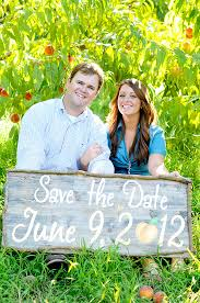 save the date signs greenville sc portrait and wedding photographer davey