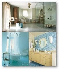 Beach Decor Bathroom Ideas Marvelous Beach Decor Bathroom 47 Within Decorating Home Ideas