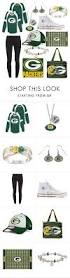 best 25 green bay packers gifts ideas on pinterest green bay