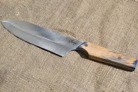 Unique Kitchen Knives Chop Knives 13
