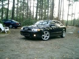 audi center another a4on19s 2003 audi a4 post 1667265 by a4on19s