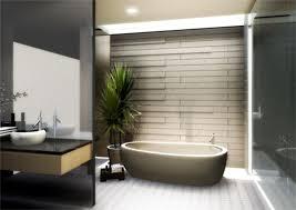 Bathroom Designer Washroom House Exteriors - Designer bathroom