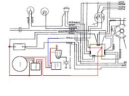 generator u0026 ignition system for gilera strada arcore 125 150