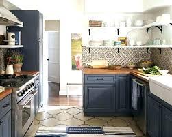 how to put chicken wire on cabinet doors chicken wire kitchen cabinets how to put chicken wire in kitchen