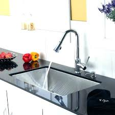 Kitchen Sink Faucet Combo Kitchen Sink Kitchen Sink And Faucet Combo Bathroom