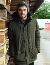 mens winter coats jackets tokyo laundry tokyo laundry