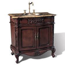 Bathroom Furniture Vanity Cabinets Legion Furniture P5405 03a Bathroom Vanity Intended For Vanities