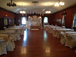 wedding places in nj wedding reception venues in palisades park nj 876 wedding places