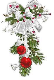 144 best christmas bells images on pinterest christmas bells