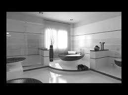 Hgtv Bathroom Design Hgtv Fixer Bathroom Designs
