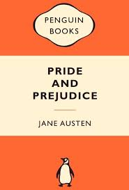 best 25 pride and prejudice analysis ideas on pinterest jane