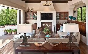 greek style in the interior dizainall com