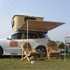 4x4 Side Awnings For Sale Camping Car Side Awning Camping Car Side Awning Suppliers And