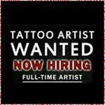 denver tattoo shop piercings best tattoo artists colorado