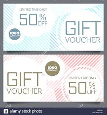 gift card business template business gift certificate template