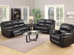living room furniture chairs sofas north cork