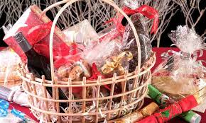 gift basket business gift basket business from home home businesses 4 all
