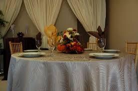 linen rentals nj 100 tablecloth rentals nj tent rentals nj morris county