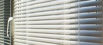How To Shorten Vertical Blinds To Fit Window Blind Cutting Custom Cut Vertical U0026 Horizontal Blinds Ferguson