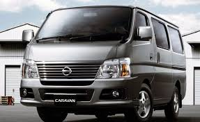 nissan caravan e24 wiring diagram honda accord wiring diagram