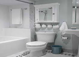Wood Bathroom Etagere Bathroom Storage Cabinets At Lowes Over Toilet Etagere Jennifer