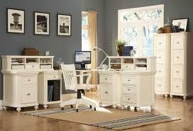 San Diego Home Office Furniture Glennaco - Home office furniture san diego