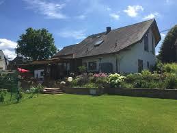 Zu Verkaufen Einfamilienhaus Haus Zum Verkauf Hauptstr 21 A 56237 Wittgert Westerwaldkreis