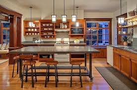 movable kitchen islands with stools movable kitchen islands movable kitchen island with pendant