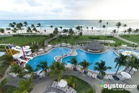 hard rock hotel u0026 casino punta cana oyster com review